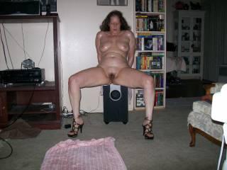 wife masturbating for zoig friends.