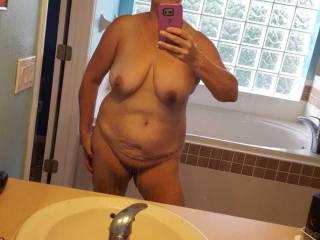 Amateur latex sex picture