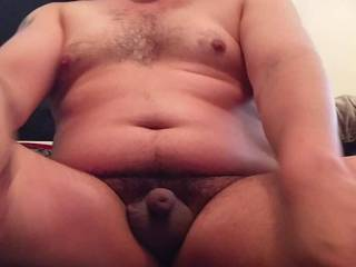 I\'m sending this to tease a friend who wants to fuck me, would u?