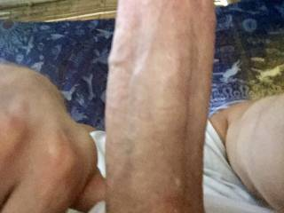 I\'m just a horny guy and am always taking pics/vids of myself to share with others...