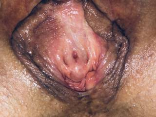 Fucking so wet bring it to me now cocks pussies looking to fill this and all my other holes