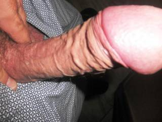 I love your cock. I. Want your cock load deep in my ass, mmm