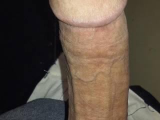 Nice and stiff