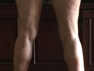 I can spend hours just taking photos of my wife and time to time have her suck on my hard cock that she gives me