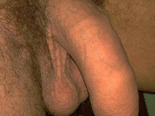 Cum play with  him. ...