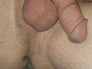 Needs some action