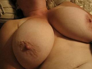 would love to fuck those beauties and cover them in cum