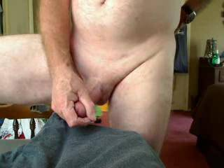 mmmmmmmmmmm babe i wish you could stretch my tight young pussy with your thick big cock.