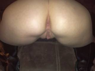 i want to feel your puckered asshole jack my tongue and dick