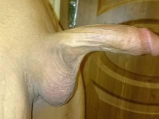 I need a sexy milf
