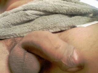 Love to lick and suck your Balls and make you Rock hard
