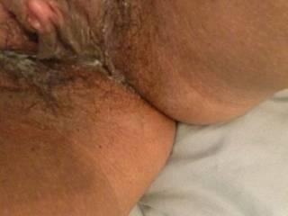 MMMMMMMMMMMMMMMMM very nice!! I would love to please you with my 9in cock deep inside you all night long!!!