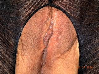 MMMMMMMMMMMMMMMMMMMMMMMMMMMMMMMMMMMMMMMMMMMMMMMMMMMMMMMMMMMMMMMMM very nice!! I would love to please you with my 9in cock deep inside you all night long