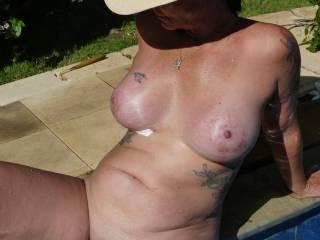 18 panty creampie pics