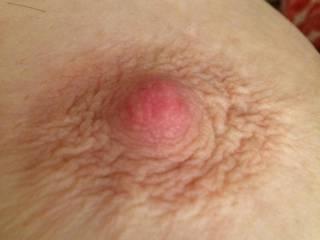 nipple flash
