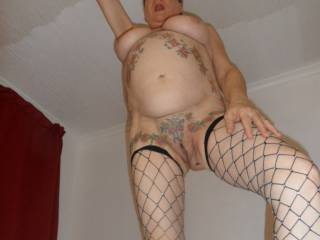 this lock down is cramping our style, cant wait to get out and about again so for now just a little look dirty comments welcome mature couple