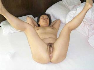 Asian pussy just turns me from normal,to super-horny itt 1 sec flat!!! Thanks for sharing your beauty !!!
