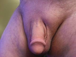thats the kind of cock that i like sucking on