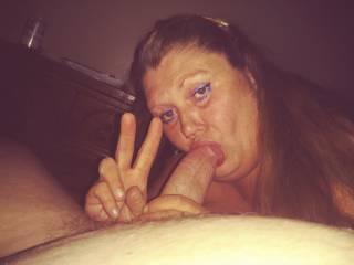 Wife watching penis beach nude