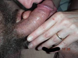 Pictures of wifes orgasm