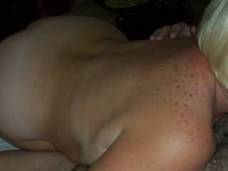 Rubbing pussy girl in hand pics