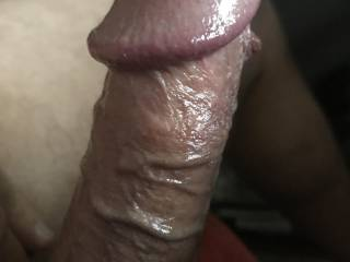 Zoiging and stroking