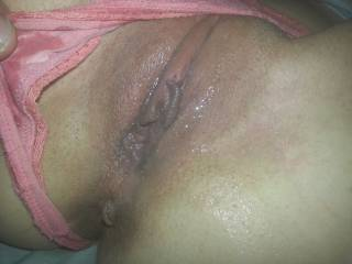 need to empty my heavy balls into ur wife's used juicy hole