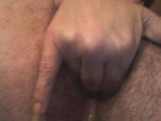 Love to have your masturbate over my face so I can catch your juices in my mouth mmm