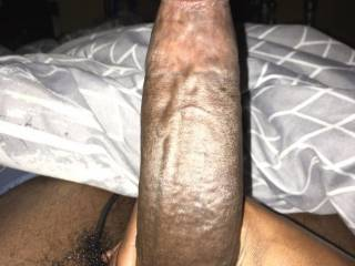 I want my dick sucked so I can nut all on your face