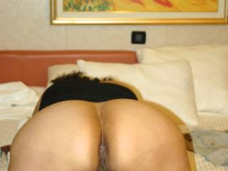 Hot Big Ass !!!!!!!!!!!! any way you want Hard fast slow what ever keeps you cuming   Hard