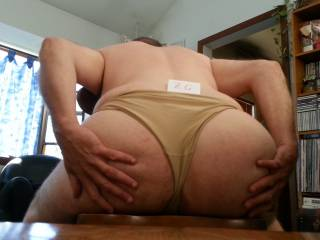 Dirty panties user submitted home photos and videos enjoy