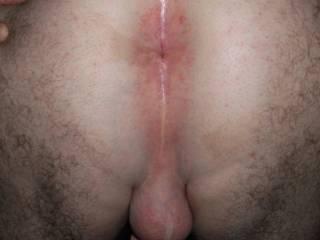 I would sooo love to fuck your tight ass hard, deep n dump my load deep in your hot fuckhole ummmmmmm