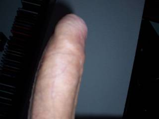 With a cock like that you must make most women whimper when you fuck them