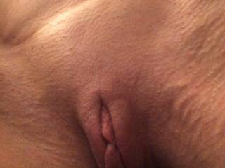 Mmmm beautiful, would you let me suck your pussy, would you let me fuck your pussy ???.