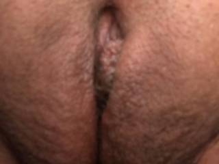 Horny and wants fucked