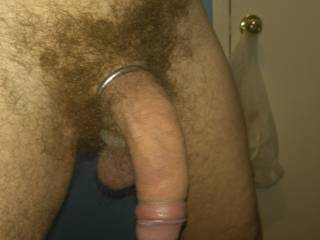 Anybody wanna cum..make him HaPpY. ??