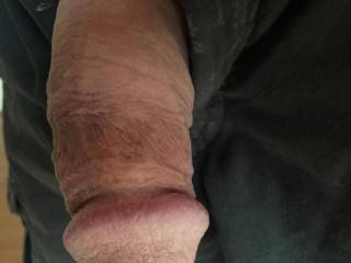 Any Lady's in the Charleston Moncks Corner area interested in sucking my limp cock hard while I'm licking and sucking on your sweet hard swollen clit twirling my tongue around it