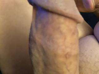 My gf says I have a perfect dick, what y'all think