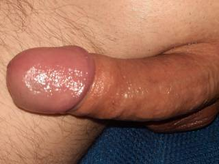 wanking for 9 hours....