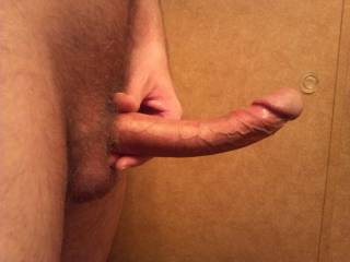 another one of my dick