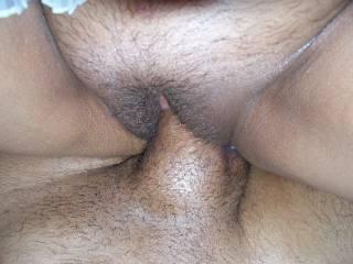 mmmmmmmmmm-nice plump pussy!!!!!!!