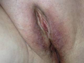MMMMMMMMMMMMMMM very nice!! I would love to please you with my 9in cock deep inside you all night long!!