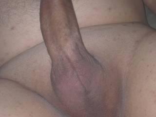 Shaven