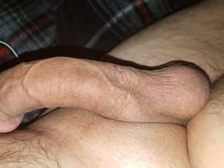 Great big dick
