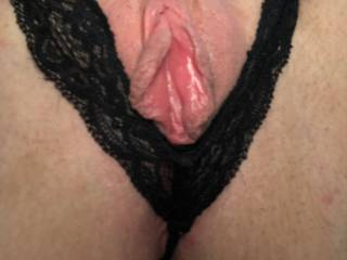 Horny wife pussy....needing dick