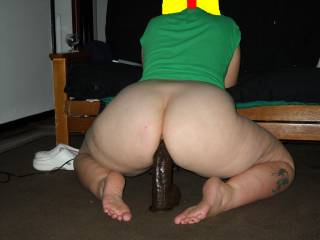 I WANT TO EAT THESE ASS I WANT TO BUT MY HEAD ISID IT ISTEAD OF THAT TOY I WANT TO BE TOY U BUT IN YOUR ASS I WANT TO BE THESE ASS SLAVE WOULD U PLEAS MAKE ME A SLAVE TO UR ASS AND I PROMISE TO BE TEN TIMES BETEER THAN THAT TOY