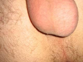 woohahouuuu. nice balls... kiss on each..