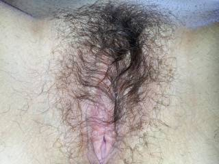 My shaved Irish cock would look and feel well in there today  =  St. Patricks Day !