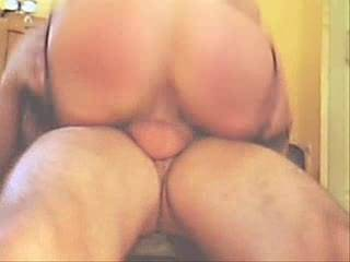 Love to watch how u both fuck, mmmmmmmmmmm getting so horny, n how  u suck babe my cock waiting for your mouth, you´re hot hot u can spit on my cock also, wet lickes
