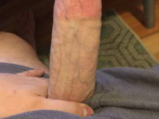 Just a dick lol